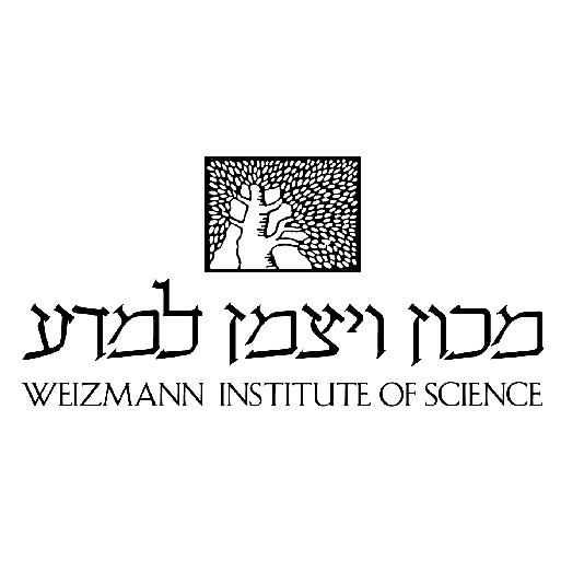 Weizmann forex customer care number